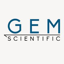 Gem Scientific