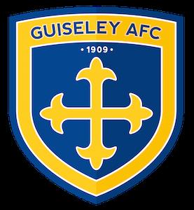 Guiseley-AFC-Web-Logo-300px1