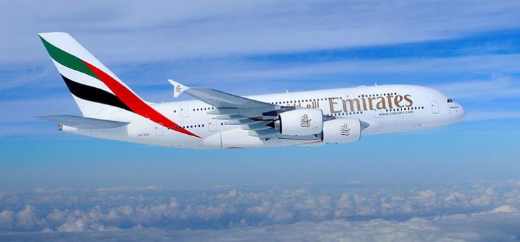 emirates-jobs